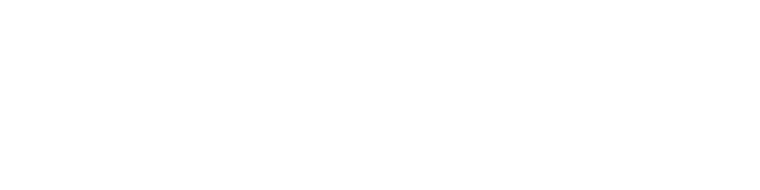 Сватбени Бутилки by Bottle Decore