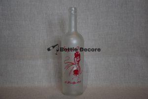 сватбени бутилки DSC_4132-min