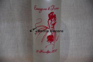 сватбени бутилки DSC_4134-min