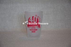 сватбени чаши DSC_4088-min