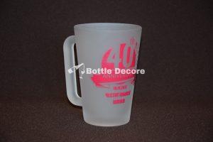 сватбени чаши DSC_4123-min